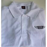 ERJets Dri Fit Polo T-Shirt