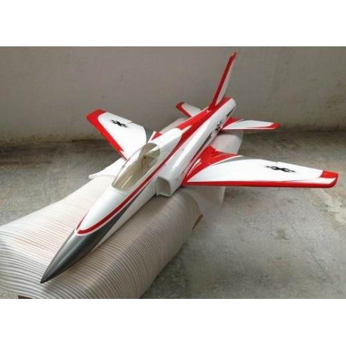 jtm xxx jet 120mm red scheme. Black Bedroom Furniture Sets. Home Design Ideas