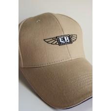 ERJets Baseball Cap