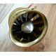 Electric Ducted Fan